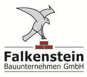 Bauunternehmen Lippstadt falkenstein bauunternehmen gmbh maurerarbeiten in lippstadt