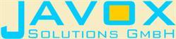 Javox Solutions GmbH