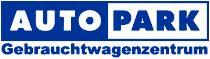 Autopark Gebrauchtwagenhandel Beim Verkehrsamt GmbH