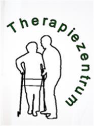 Therapiezentrum Alexander Flemming UG (haftungsbeschränkt)