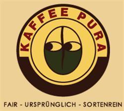 Pura Gmbh kaffee pura gmbh lebensmittel essen grosshandel in gießen
