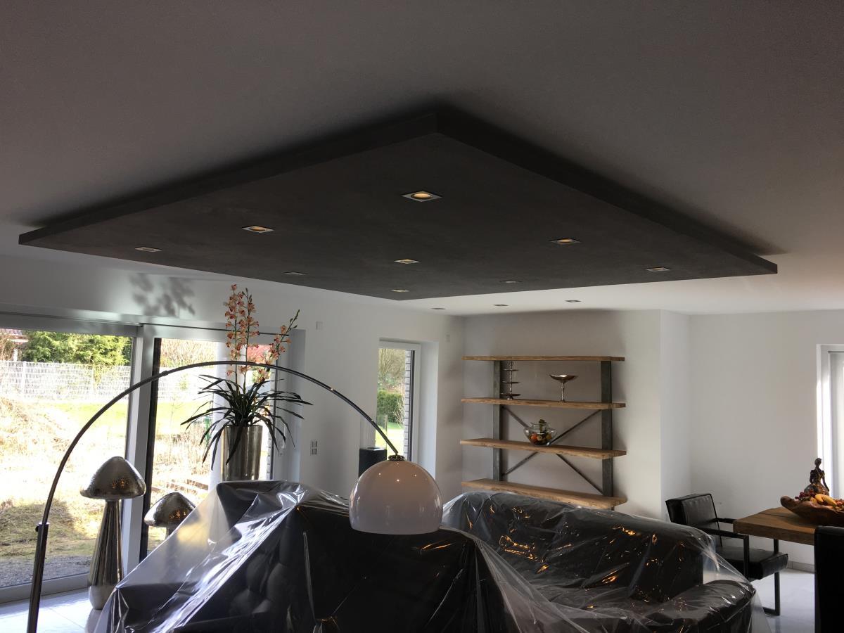 tim pollmann malerbetrieb in essen kray ffnungszeiten. Black Bedroom Furniture Sets. Home Design Ideas