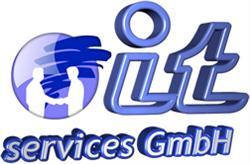oit services GmbH