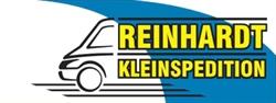 Kleinspedition Reinhardt