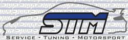STM - Service Tuning Motorsport