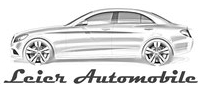 Automobile Leier
