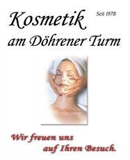 Kosmetik am Döhrener Turm