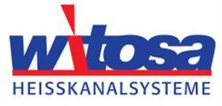 Witosa GmbH