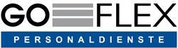 Goflex Personaldienste GmbH