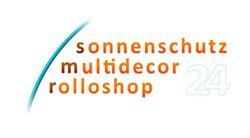 Innenausstatter logo  Raumausstatter, Innenausstatter in Limbach-Oberfrohna