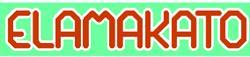 ELAMAKATO GmbH