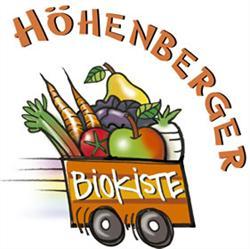 Höhenberger Biokiste GmbH
