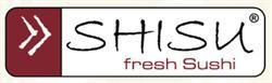 Shisu Vertriebsgesellschaft mbH
