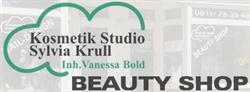 Krull Sylvia Kosmetikstudio Fußpflege Alte