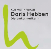 Dipl. -Kosmetikerin Doris Hebben