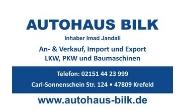 Autohaus Bilk Inh. Imad Jandali