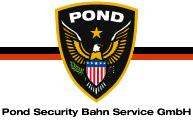 pond security bahn service gmbh sicherheitsfirmen in berlin k penick. Black Bedroom Furniture Sets. Home Design Ideas