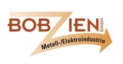 Bobzien GmbH