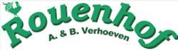Rouenhof A. u. B. Verhoeven