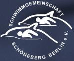 SG Schöneberg Berlin