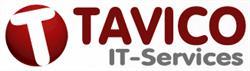 TAVICO Services GmbH