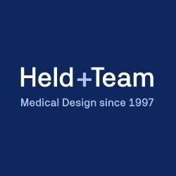 Held + Team