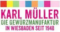 Müller Karl Gewürze