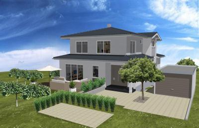 immobilien atelier reuter gbr banken kreditinstitute bausparkassen in gro krotzenburg. Black Bedroom Furniture Sets. Home Design Ideas