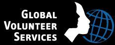 Global Volunteer Services GmbH