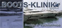 Die Boots-Klinik GmbH