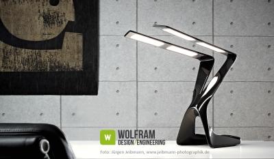 Wolfram design engineering designer in dresden briesnitz for Produktdesign dresden