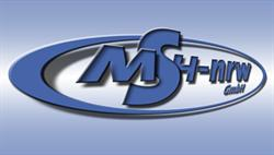MSH-nrw GmbH
