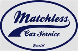 Matchless Car Service GmbH