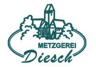 Bernd Diesch Metzgerei