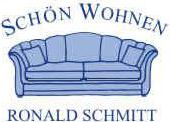 Schön Wohnen Ronald Schmitt