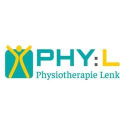 Physiotherapie Lenk