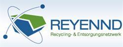 REYENND GmbH