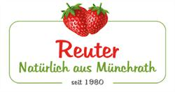 Landwirtschaft Johannes Reuter