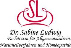 Dr. Sabine Ludwig Fachärztin für Allgemeinmedizin