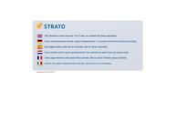 Website von Handelsagentur Sachs