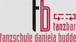Tanzbar - Tanzschule Daniela Budde