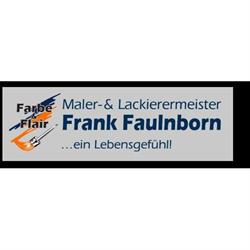 maler und lackierermeister faulnborn seckbruchstr 4. Black Bedroom Furniture Sets. Home Design Ideas