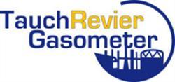 TauchRevierGasometer