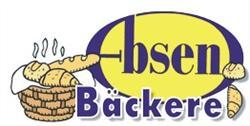 Bäckerei Ebsen GmbH