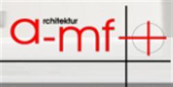 Architekturbüro amf+