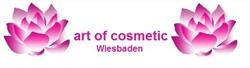 Art of Cosmetic Michaela Lehmann und Claudia Wildhardt