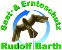 Saat- und Ernteschutz Rudolf Barth