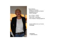 innenarchitekt tuttlingen - im cylex branchenbuch, Innenarchitektur ideen