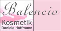 Balencio Kosmetik Daniela Hoffmann