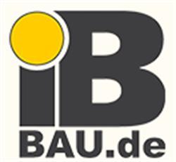 Bauunternehmen Ochtrup ib bau gmbh spezialbauunternehmen in ochtrup welbergen